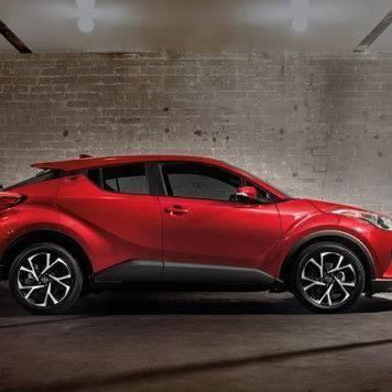 2018-Toyota-C-HR-Ruby-Flare-Metallic-Side-356x356