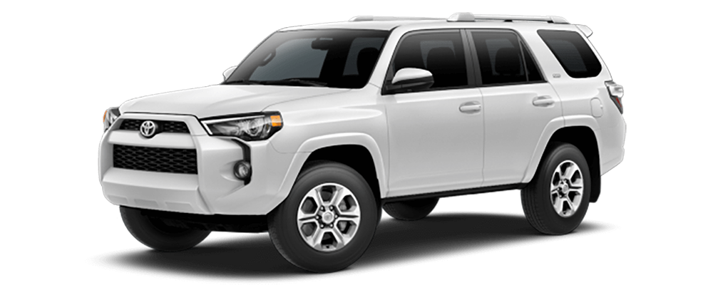 2017 toyota 4runner info beaver toyota. Black Bedroom Furniture Sets. Home Design Ideas
