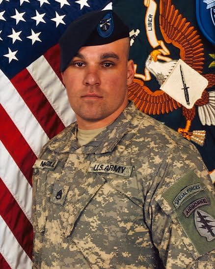 Memorial day honor our heroes gold star families honoring ssg timothy raymond mcgill m4hsunfo