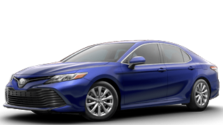 2018-Toyota-Camry-LE