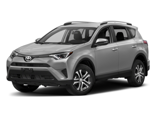 Meet The Toyota Crossover Suv Lineup Beaver Toyota