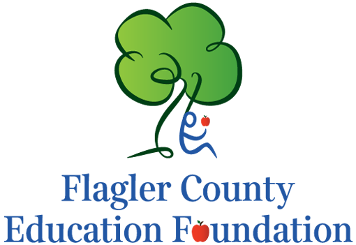 Flagler County Education Foundation FCEF