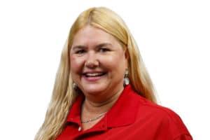 Tammy Caroul