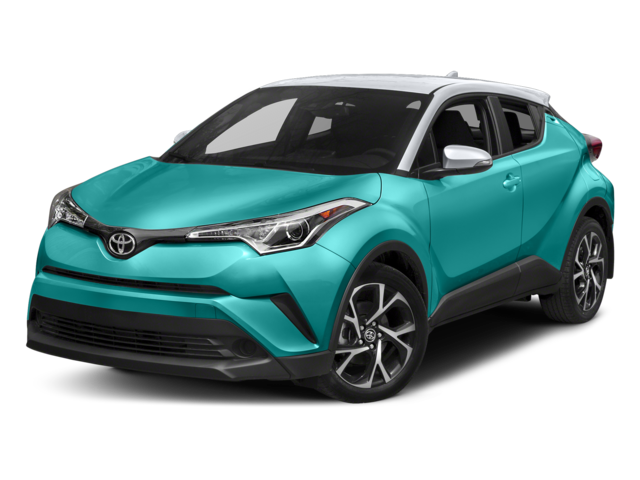 New Toyota Vehicles Toyota Model Lineup Beaver Toyota