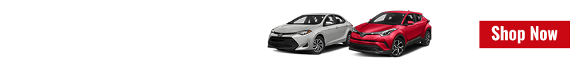 beaver toyota st augustine corolla or c-hr lease