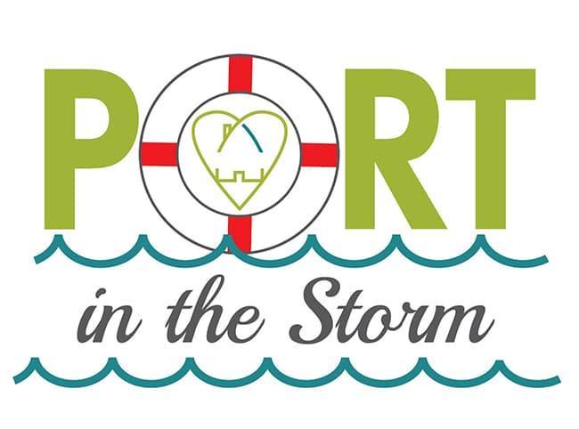 Port in The Storm | Beaver Toyota WOW Partner