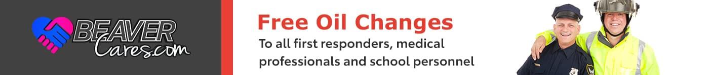 BTSA - Free Oil Changes - SRP copy