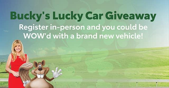 lucky-mobile-banner
