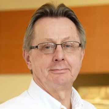 Rick Klaves