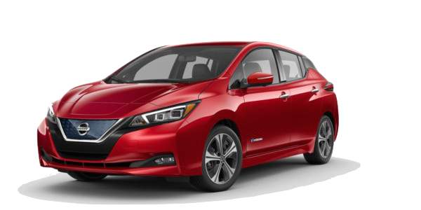 2018 nissan leaf s vs sv vs sl in downers grove il bill kay nissan. Black Bedroom Furniture Sets. Home Design Ideas
