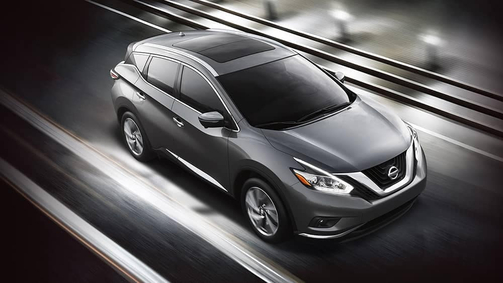 2018-Nissan-Murano-Exterior-Gallery-1