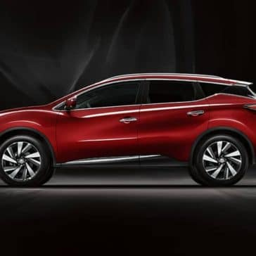 2018-Nissan-Murano-Exterior-Gallery-2