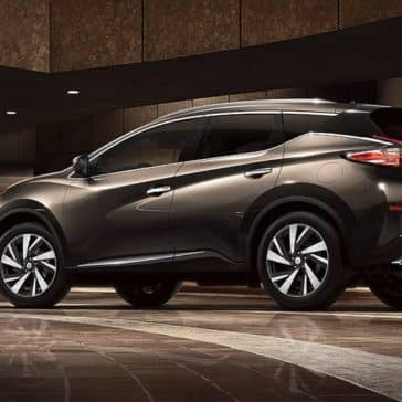 2018-Nissan-Murano-Exterior-Gallery-3