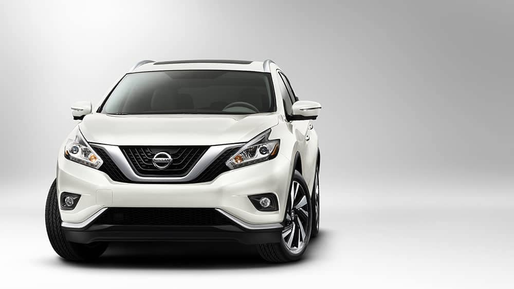 2018-Nissan-Murano-Exterior-Gallery-4