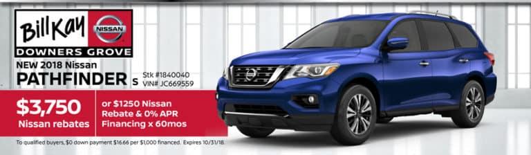 108.180.10_BillKayNissan_845x246_Pathfinder_DealerWeb. 2018 Nissan Maxima