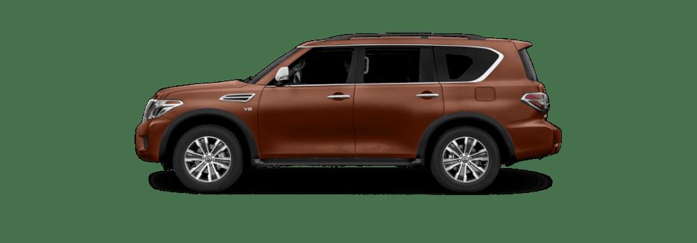 Nissan Vehicles Cars Trucks And Suvs Bill Kay Nissan