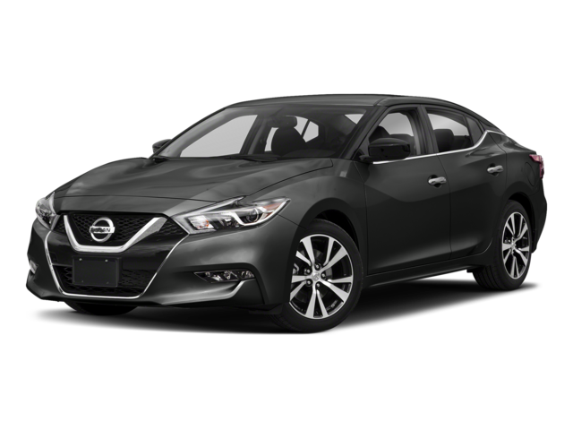 2019 Nissan Altima Vs Maxima Midsize Vs Large Sedan