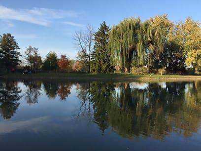 hidden-lakes