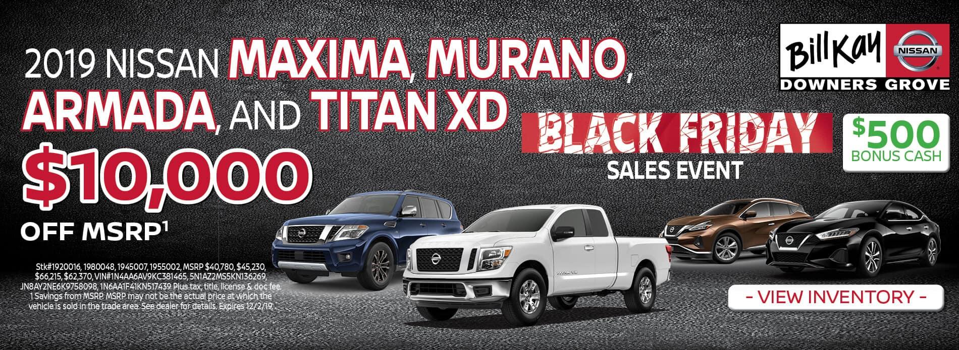 Nissan Dickson Tn >> Nissan Motors Acceptance - Wallpaperzen.org