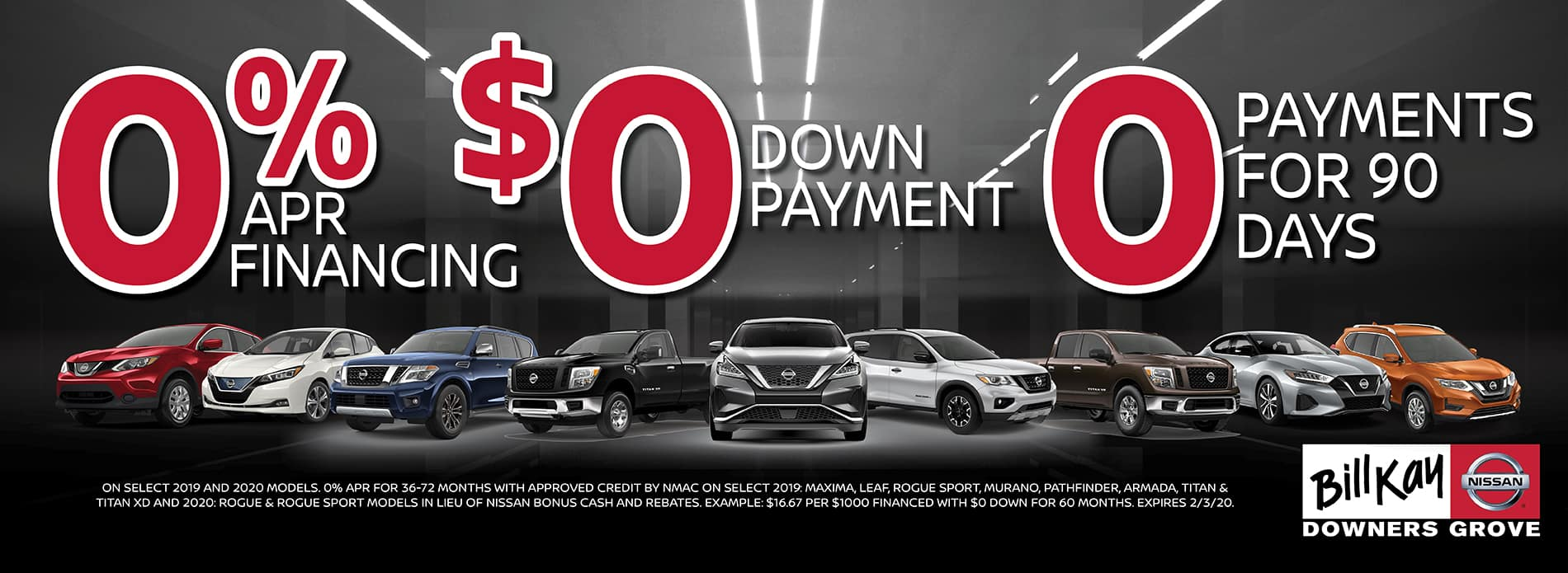 Nissan Make A Payment >> Bill Kay Nissan New And Used Nissan Dealer In Downers