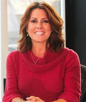 Sheila Lane