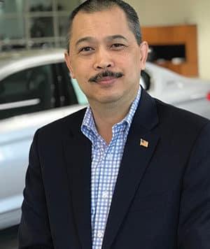 JV Huynh