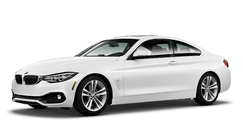2019 Bmw 4 Series Bmw Concord Concord