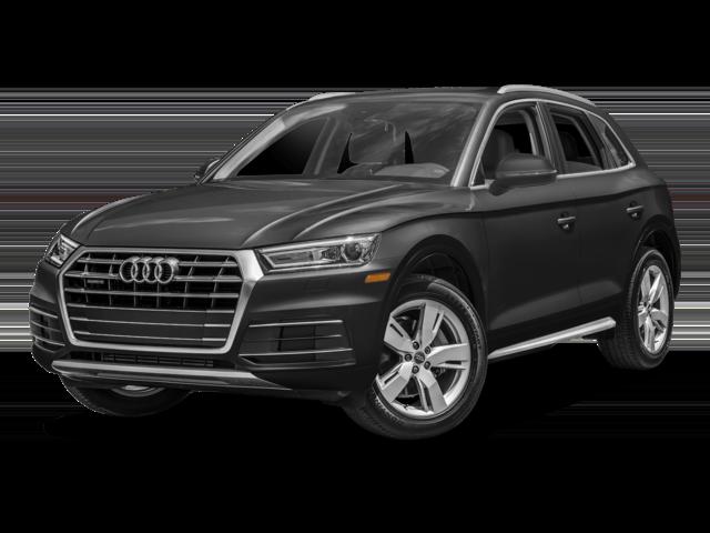 2019-Audi-Q5-Angled