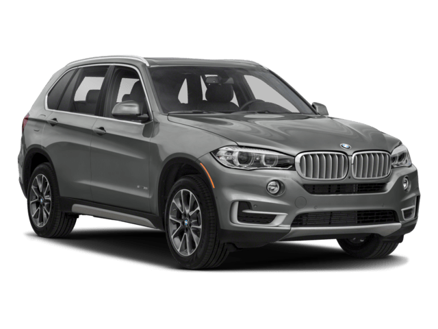2019-BMW-X5-Angled