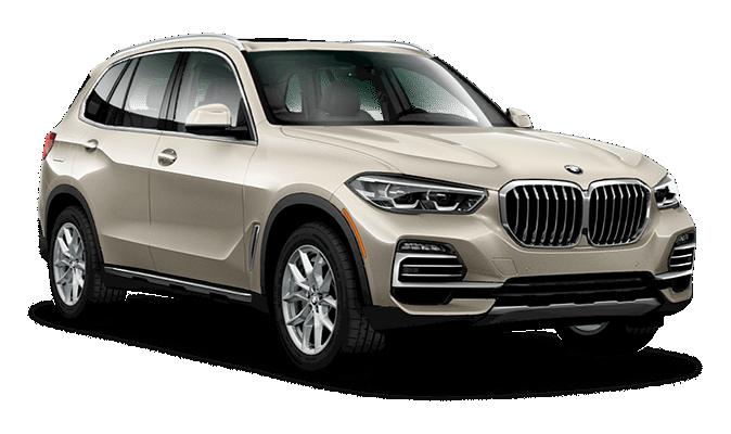 2019-BMW-X5-Sunstone-Metallic copy