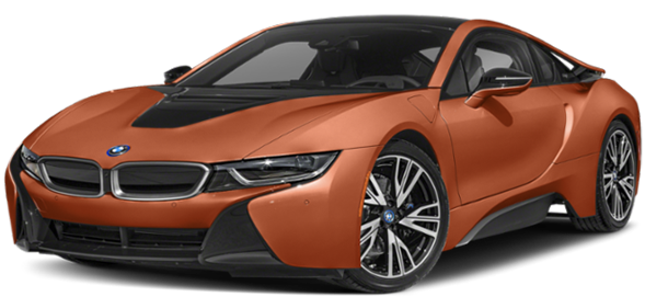 Bmw Concord Luxury Automotive Dealer Serving The Lafayette Area Ca