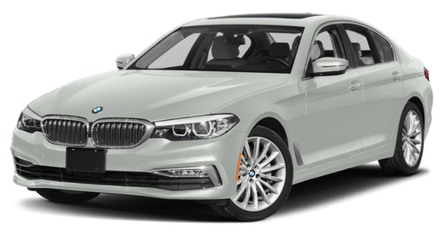 2019 Bmw 5 Series Vs Audi A6 Compare And Choose The Audi A6 Or