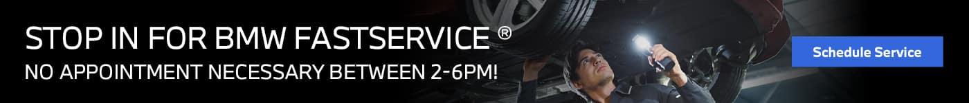Fastservice