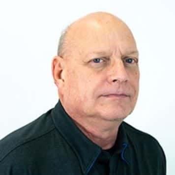Chuck Daniels