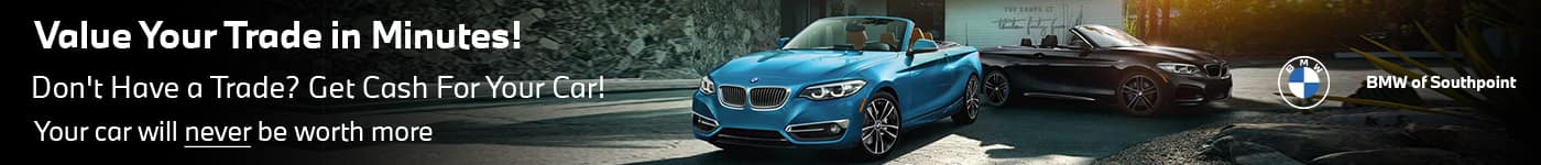 BMW_SP_SRP_1400x150