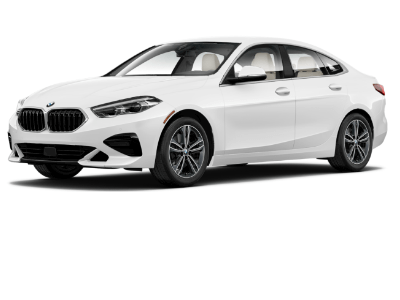 New 2022 BMW 228i Gran Coupe