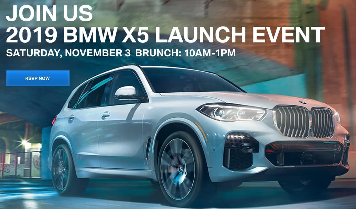 I know you might think I m lying to you when I say the 2019 BMW X5 is a  completely different vehicle from previous models. You might tell me that I  m ... ff54e8c90