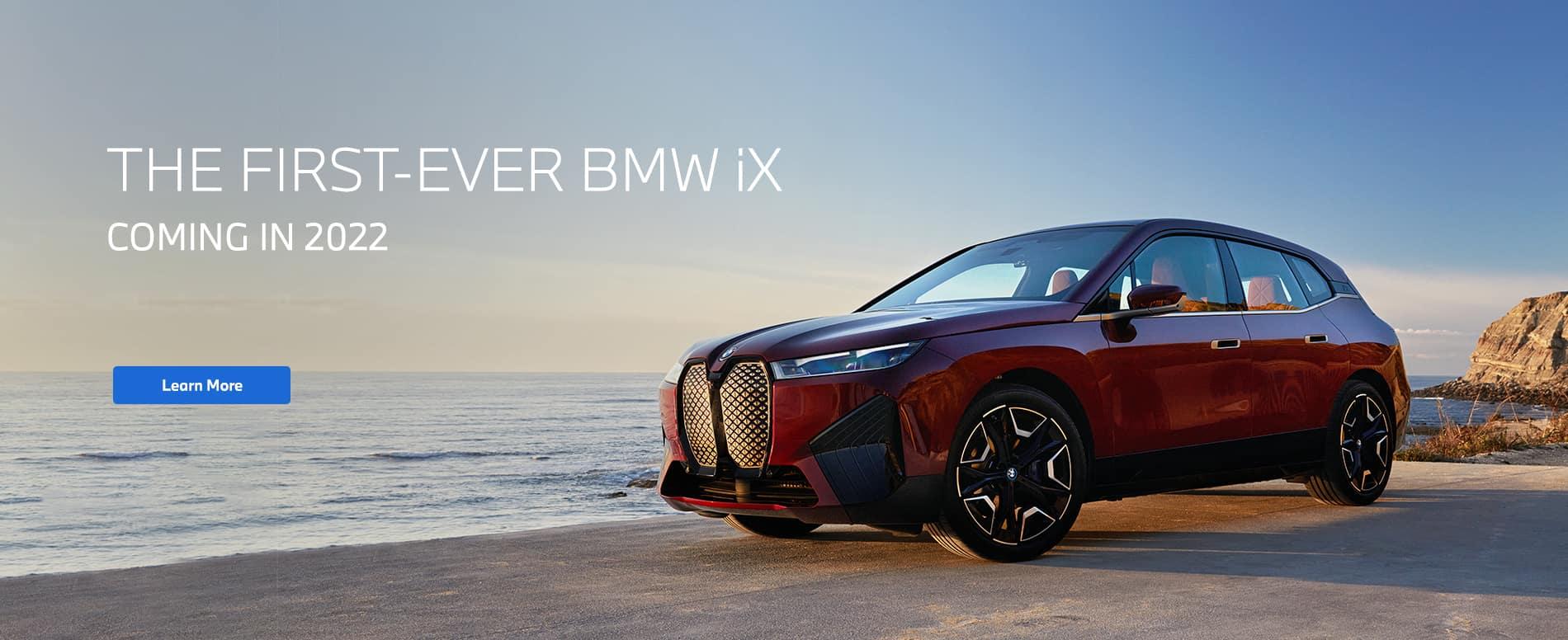 210729-BMW-Slide-iX