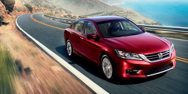 2013-Honda-Accord-Sedan