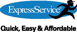 Express-Service-Logo---Tag-Line