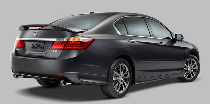 Image Result For Honda Accord Lease Indianapolis