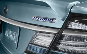 2014-honda-civic-hybrid-badge-detail-45-mpg