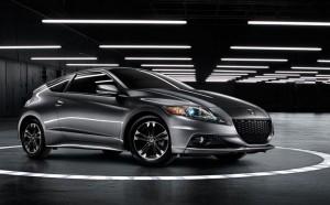 2015-honda-cr-z-hybrid-exterior-side1