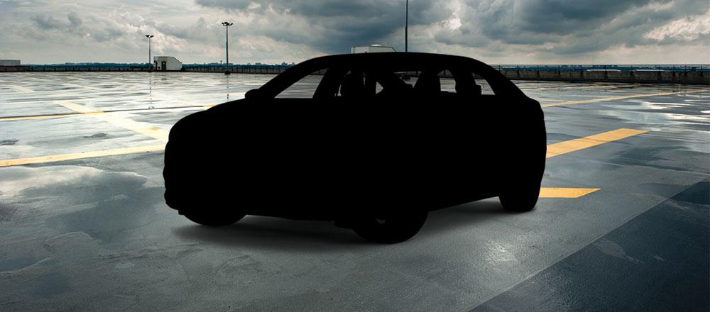 prospective car