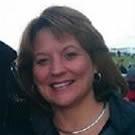 Lisa Clusserath