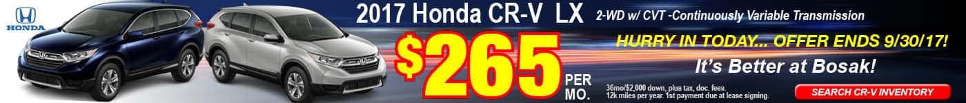 Bosak Honda Ad-1400x150_Sept-17_3A