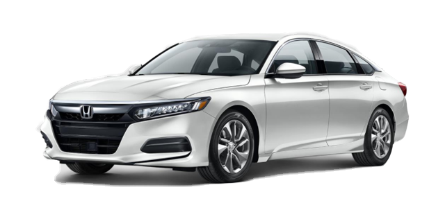 Compare 2018 honda accord vs 2018 toyota camry highland in for Honda vs toyota reliability