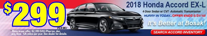 Bosak Honda Ad-845x150_MAY-18_1B