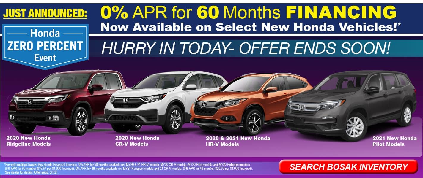 BA-Honda Ads_JAN_0APR_20 Ftr 2A