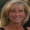 Theresa  Bosak